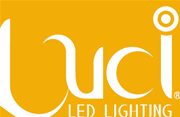 Luci LED Lighting
