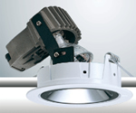 Rise M105R-DL2010 downlight