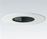 lucent M110L-90413-WL-WH-9000-PBZ downlight